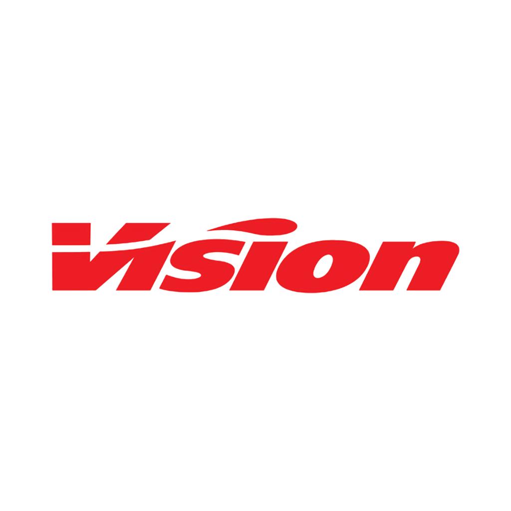 Vision Metron