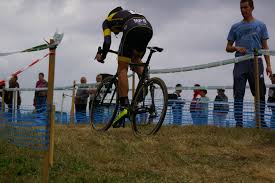 how to choose cyclocross bike