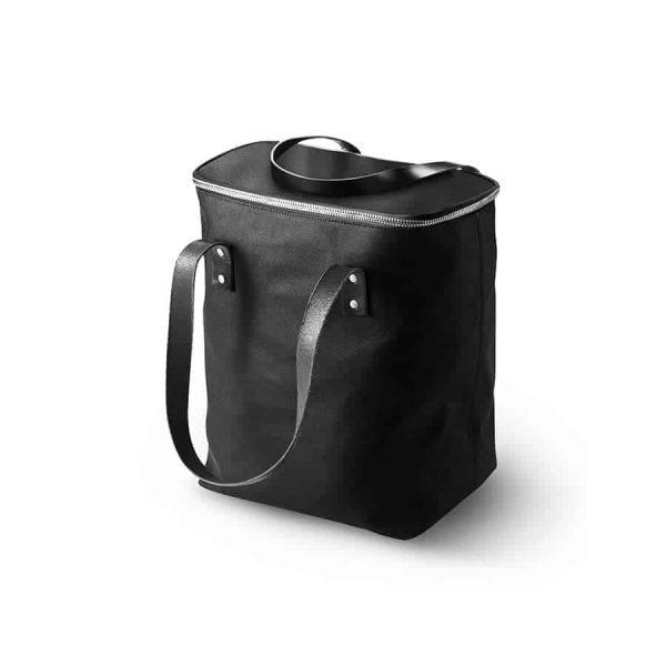 Brooks Camden – Tote Bag Black