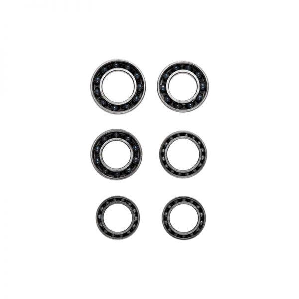 CeramicSpeed Bontrager Aeolus Disc Coated – Wheel Bearings