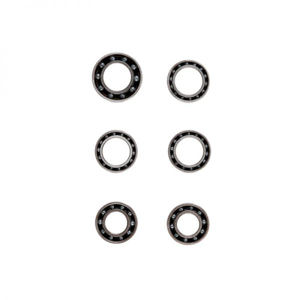CeramicSpeed Roval SL45 CLX40 & CLX60 + CLX40 DISK 2015 & older
