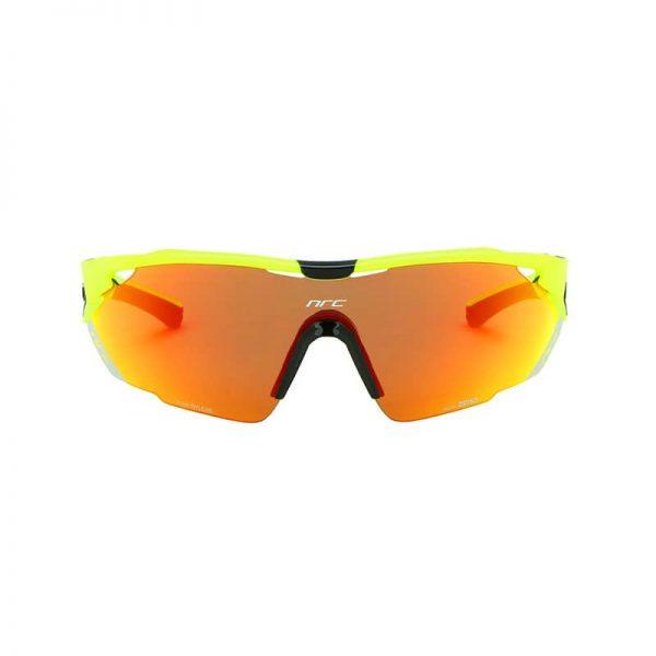 NRC Angliru2 Sunglasses