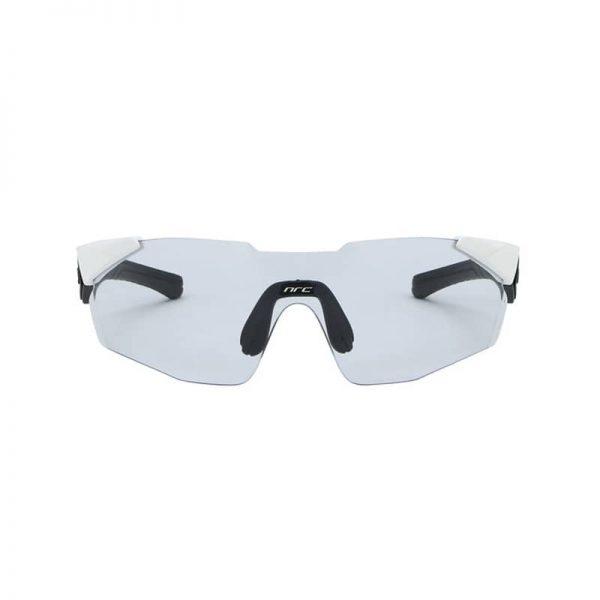 NRC Bogieman2 Sunglasses