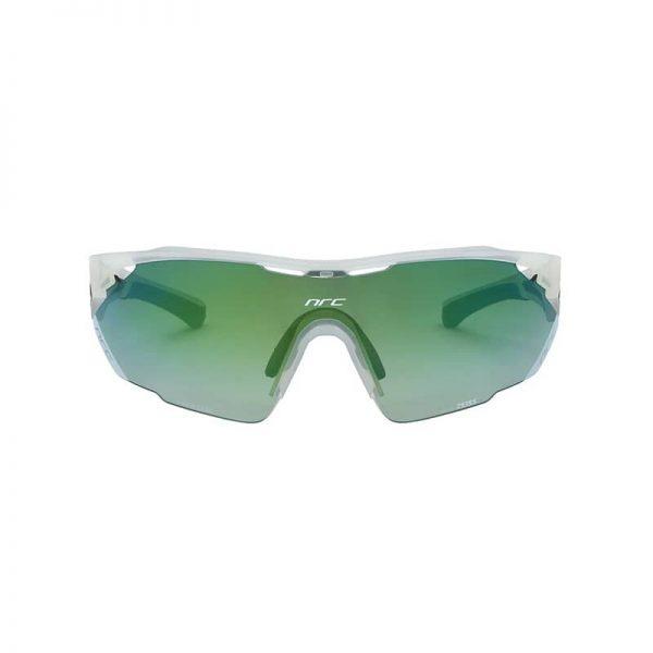 NRC Earth Sunglasses