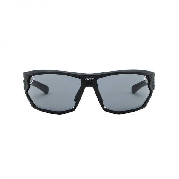 NRC Etna Sunglasses