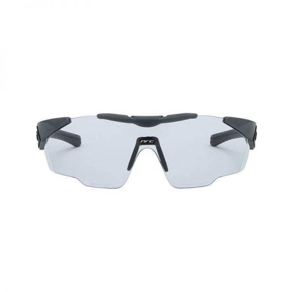 NRC Everest SPH Sunglasses