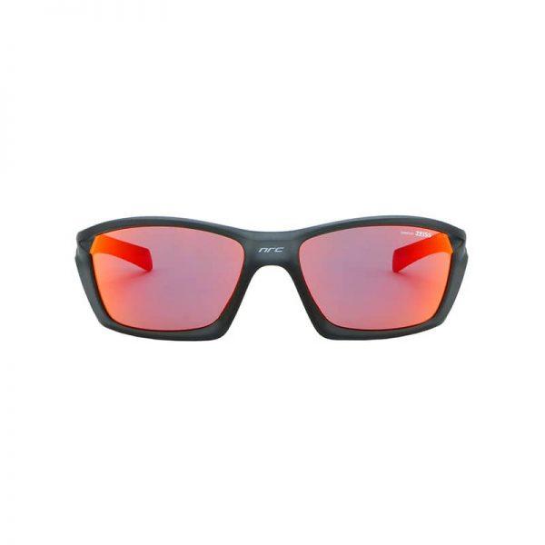 NRC Fire Sunglasses