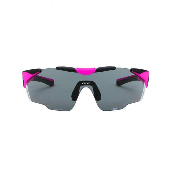 NRC Gavia2 Sunglasses