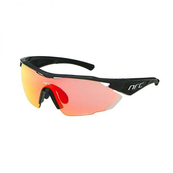 NRC Ghisallo Sunglasses