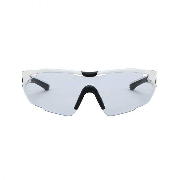 NRC Hardknott SPH Sunglasses
