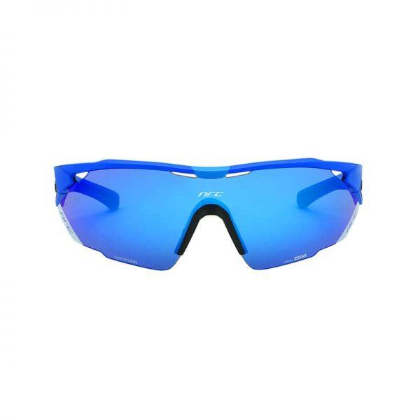 NRC Lavaredo Sunglasses