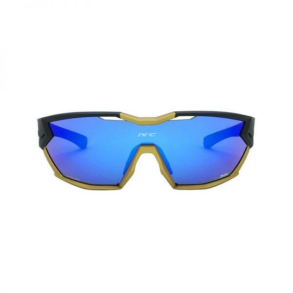 NRC Olimpo Sunglasses
