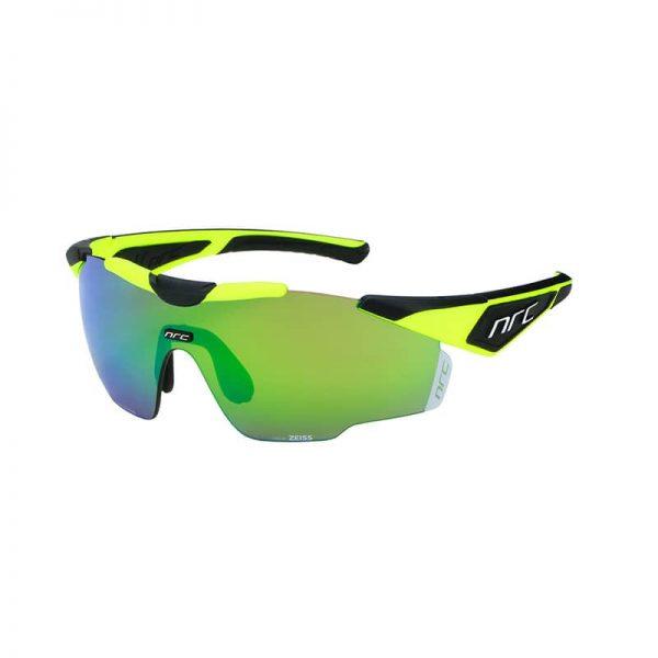 NRC Pordoi Sunglasses