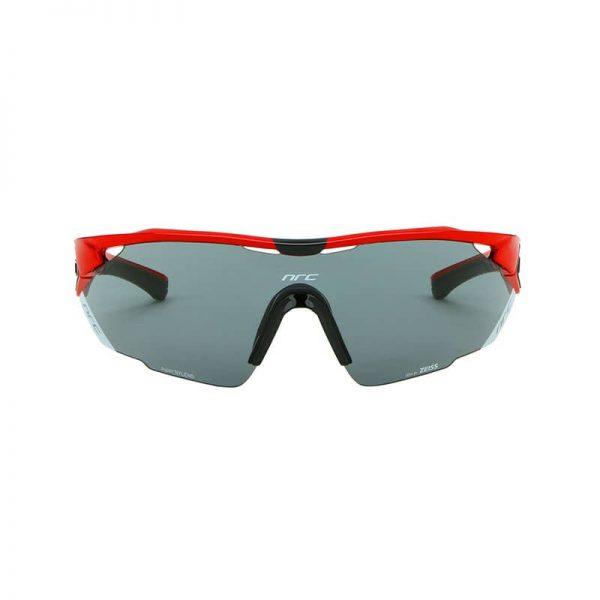 NRC Redoute2 Sunglasses