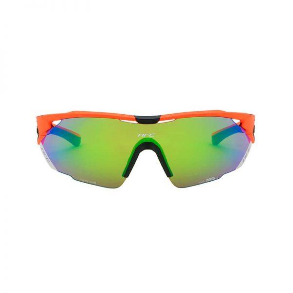 NRC Sacromonte Sunglasses