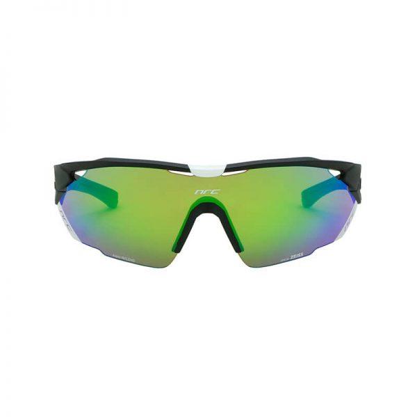 NRC Stelvio2 Sunglasses