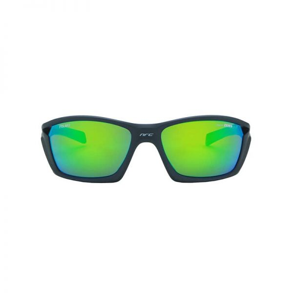 NRC Storm PRZ Sunglasses