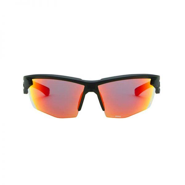 NRC Ventoux Sunglasses