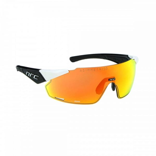 NRC Alpe d'huez Sunglasses