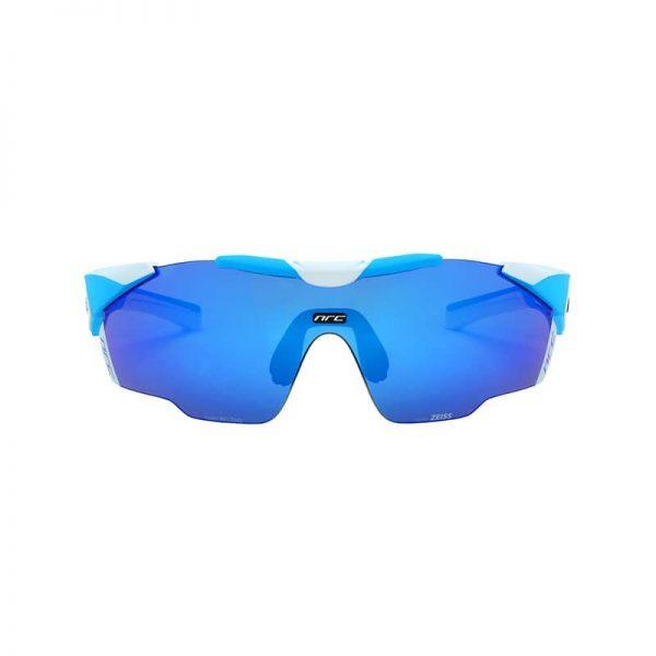 NRC Zoncolan Sunglasses