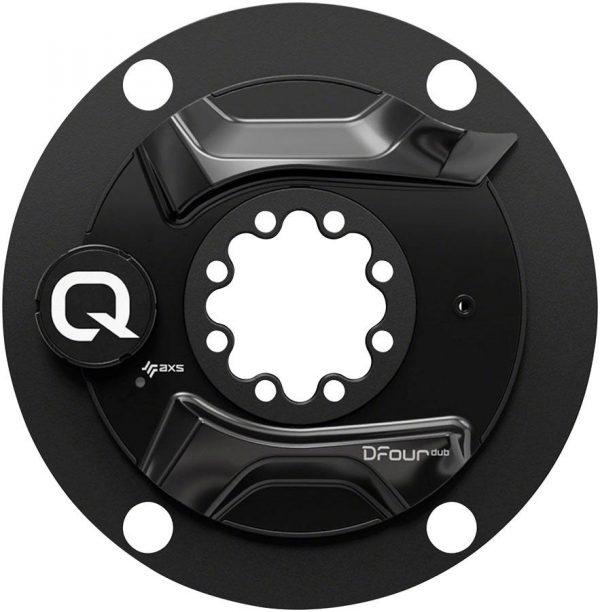 SRAM Quarq DFour AXS DUB Power Meter Spider – 110mm BCD