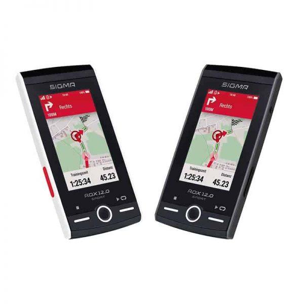 ROX GPS 12.0 Sport