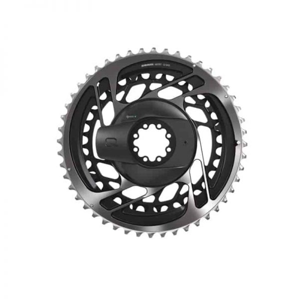 SRAM RED AXS Power Meter Kit