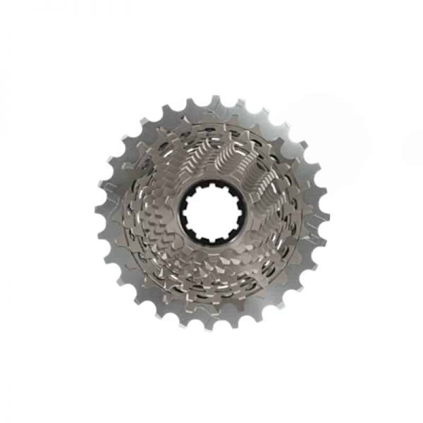 SRAM RED XG-1290 Cassette – 12 Speed