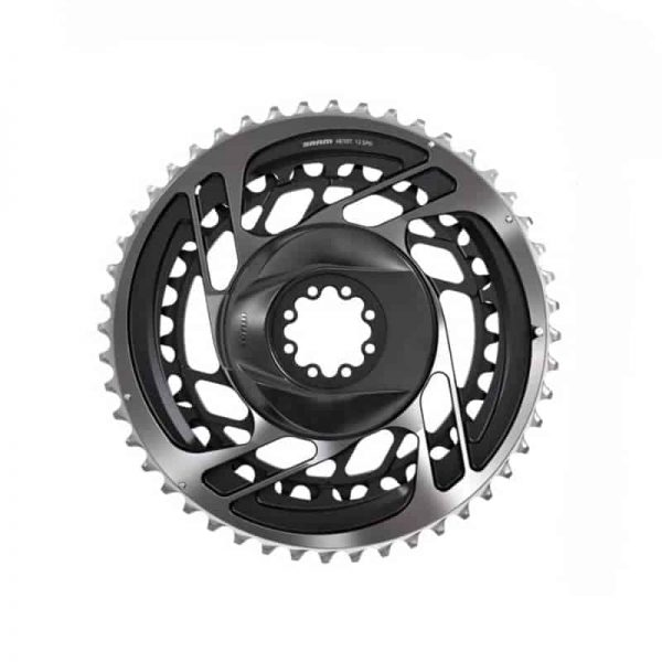 SRAM Red AXS Direct-Mount 12s Chainring Set