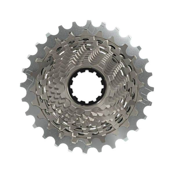 SRAM Red XG1190/2 Cassette 11-Speed