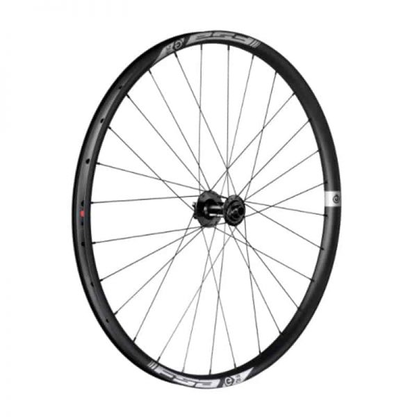 FSA E-MTB ALLOY BOOST WHEELSET