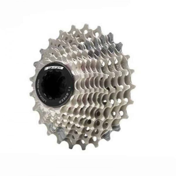 FSA K-FORCE WE CASSETTE 11s 11-32