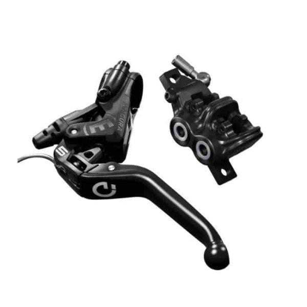MAGURA MT5e – disc brake