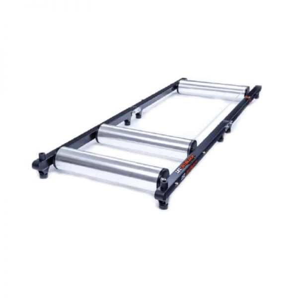 JB R1 – Rollers Aluminium