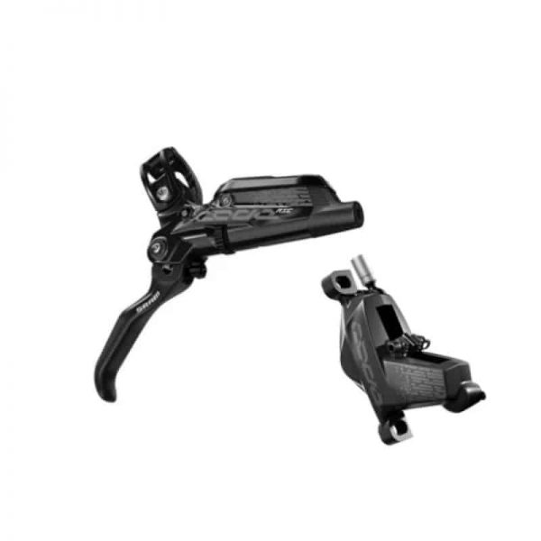 SRAM CODE RSC Ultimate Disc Brake and Lever(NO DISC)