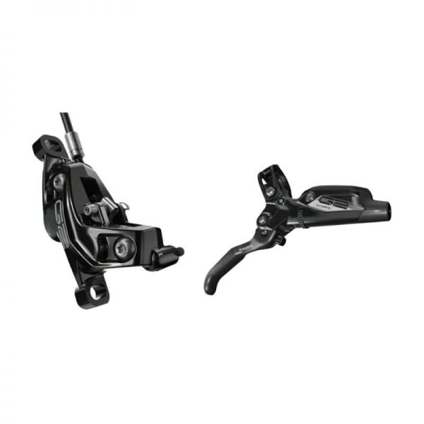 SRAM GUIDE Ultimate G2 Disc Brake and Lever (NO DISC)